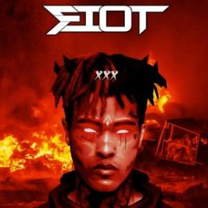 Instrumental: XXXTENTACION - Riot (Produced By Luke White)